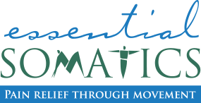 Essential Somatics Logo